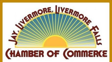 Jay Livermore Livermore Falls Chamber Of Commerce Home